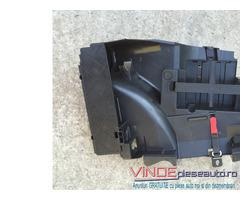 Compartiment Stanga Depozitare Scule Mercedes W169 !
