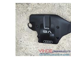 Capac Motor 2.5 TDI V6 (Colt Rupt) Audi A6 C5 !