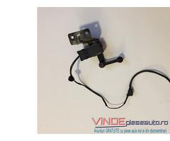 Senzor Nivel Xenon Balast 4B0907503 Audi A6 C5 !