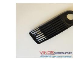 Grila Proiector Dreapta Audi A6 C5 !