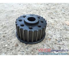 Pinion Curea Distributie 059105263A 2.5 TDI Audi A6 C5 !