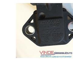 Senzor Presiune MAP Intercooler 0281002326 Audi A6 C5 !
