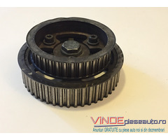 Pinion Chiuloasa 049109111F 2.5 TDI Simplu Audi A6 C5 !
