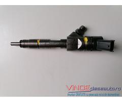 0445110328 Injector Renault Scenic Megane III 1.9 dCi Suzuk