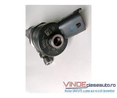0445110109 Injector Renault Kangoo 1.9 dCi 4x4 Kangoo Expres