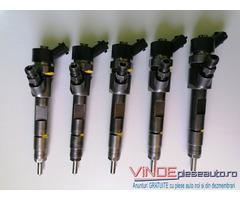 0445110230 Injector Renault 1.9 dCi / Suzuki 1.9 DDiS