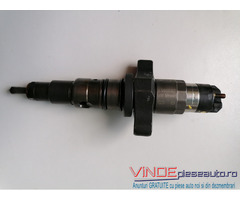 0445120007 0986435508 Injector Daf /Iveco /New Holland /CASE