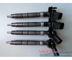 0445116035 Injector VW Amarok Multivan V VI Transporter V VI 2.0 TDI