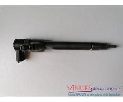 0445110374 33800-2F300 Injector Hyundai ix35 Santa FE  2.0 CRDi