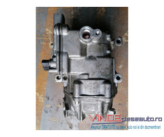 0422001350 Compresor de aer condiționat Toyota Auris Prius 1.8 Hybrid