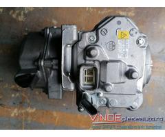 0422000533 Compresor AC Lexus NX 300h Rav4 Vanguard Camry 2.5