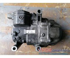 042200-0421 0422000421 Compresor AC Toyota Prius 1.8 Hybrid