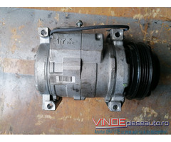 447280-1800 5801362246 Compresor AC  Iveco Daily IV / V / VI/ 2.3 /3.0