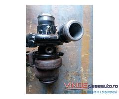 49335-54200 Turbosuflanta Iveco Case IH New Holland 3.4