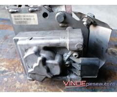 5801862011 Supaba Frână Motor Iveco Eurocargo Tector EURO 6