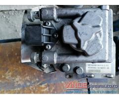 5801862009 Supaba Frână Motor Iveco Eurocargo EURO 5