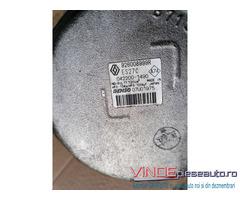 042200-1490 Compresor AC Renault Zoe /Kangoo II /Smart Fortwo Electric