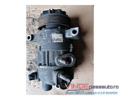 4471500620  Compresor AC Jeep Compass /Dodge Caliber 1.8 /2.0 /2.4
