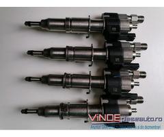 13537565137 7589048 VDO Injector Benzina BMV 1/ 3/ 5/ 6 /1.6-3.0