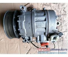 A0002343711 4472208707 DCP17B29 Compresor AC  Mercedes-Benz Axor 2