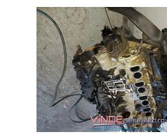 Motor n47d20c 130kw 177cp