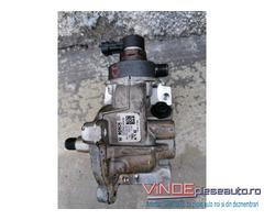 0445010761 0445010760 Pompa Inalta Citroen /Peugeot 1.5 HDi