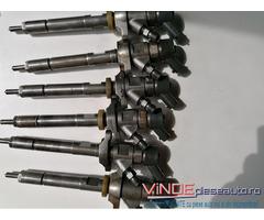 0445110239 Injector Citroen 1.6 HDI HDi Ford 1.6 TDCi Mazda 1.6 MZ-CD