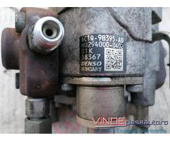 6C1Q-9B395-AD Pompa Inalta Citroen /Fiat /Ford /Peugeot 2.2 HDi /TDCi