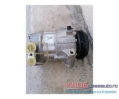 1391387080 01141799 5802212928 Compresor AC Fiat Ducato III 2.3
