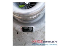 5802003660 826822-5003S Turbosuflanta Iveco Stralis CURSOR 13