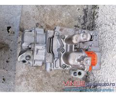 926000134R 042200-1540 Compresor AC Smart EQ ForFour W453 Renaulet Zoe
