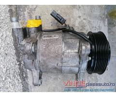 6452-9295050 Compresor AC BMW 2/ 5/ 7/ X1/ X3/ X4/ Mini Cooper