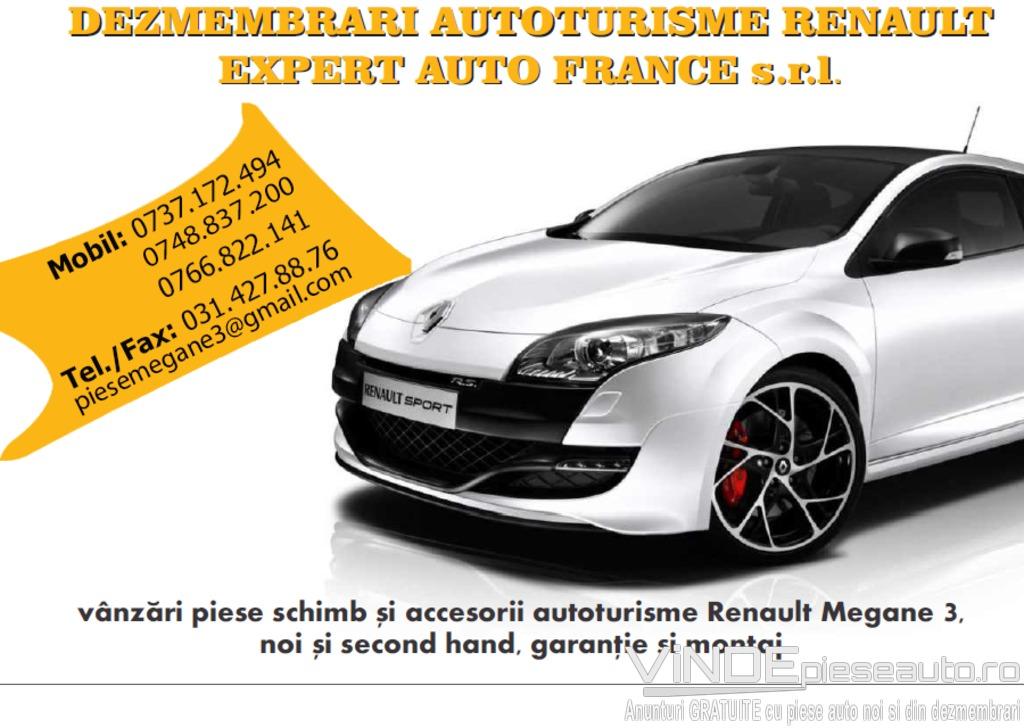 bloc hidraulic abs esp renault megane 3 iii 476605237r dezmembrari auto piese auto. Black Bedroom Furniture Sets. Home Design Ideas