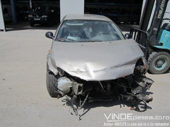 Dezmembrari Chrysler Sebring LX din 2005
