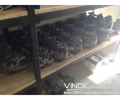 Alternator opel agila 1.3 CDTI