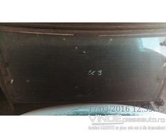 luneta bmw E39 2001