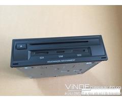 Unitate Infotainment VAG cod 3G0035044VW Golf 7,Passat B8
