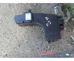 Subwoofer Blaupunkt Audi A6 4B C5 ORIGINAL (cod 4B5035382)