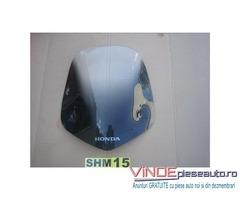 Parbriz Honda XL1000 VARADERO