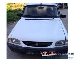 Dezmembrez Dacia 1310 1.4 benzina carburatie an 1998