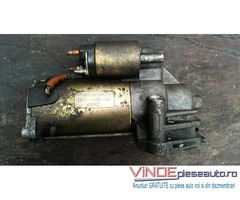 Electromotor ford mondeo 2.0