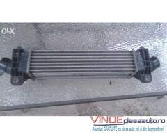 Intercooler ford mondeo 2.0 tdci