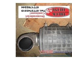 Carcasa filtru aer DAF XF 105