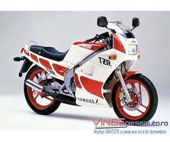 Piese Moto YAMAHA TZR 50 1990-1991 (Dezmembrata)