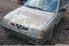 Dezmembrez Alfa Romeo 33 1.3 benzina