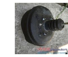 Pompa servofrana Alfa Romeo 156 1.6 Twin Spark 120 CP 88 KW