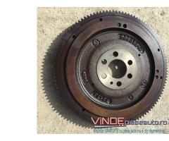 Volanta Ambreiaj Alfa Romeo 156 1.6 1.8 2.0 TS/JTS 147 60603810 !