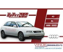 Dezmembrari Audi A3 8L 1996-2003