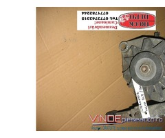 Alternator Volvo FL 7