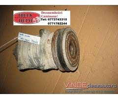 Compresor Iveco Stralis